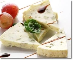 世界のチーズ専門店